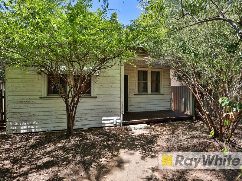 116 Lemon Avenue, Mildura, Vic 3500