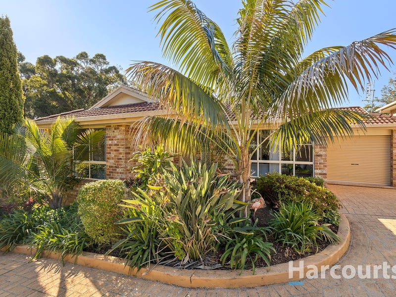 4/13 Baroonba Street, Whitebridge, NSW 2290
