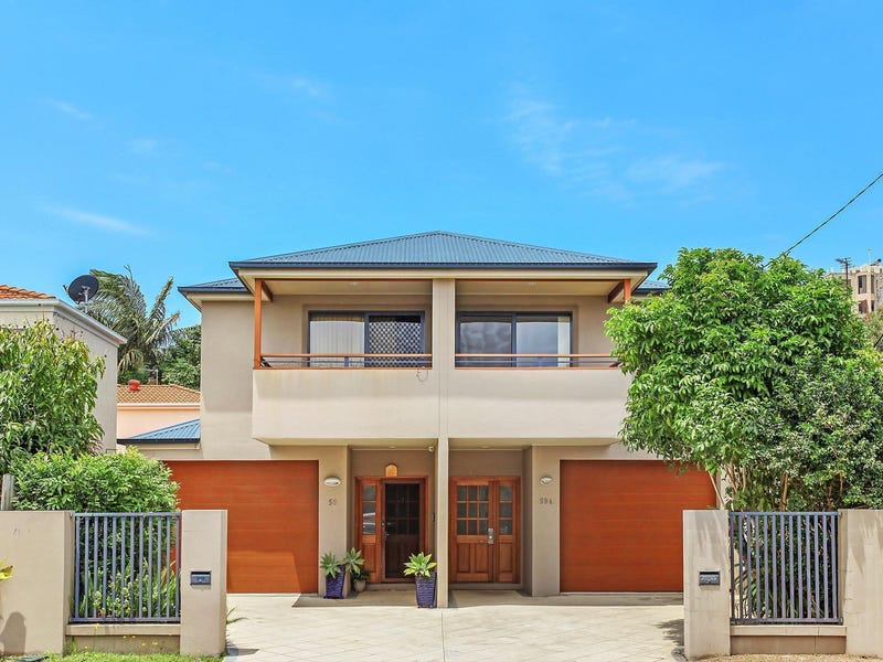 2/59 Sunshine Parade, Miami, Qld 4220