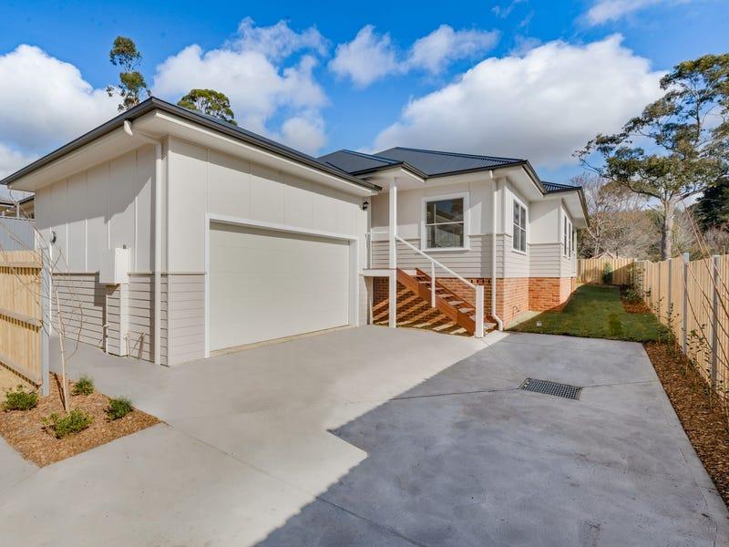 39A Cascade Street, Wentworth Falls, NSW 2782