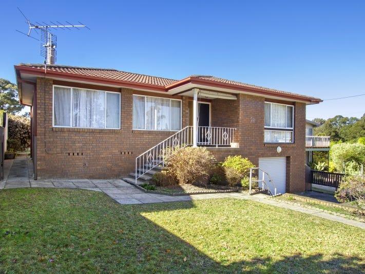 29 Pacific Street, Batemans Bay, NSW 2536