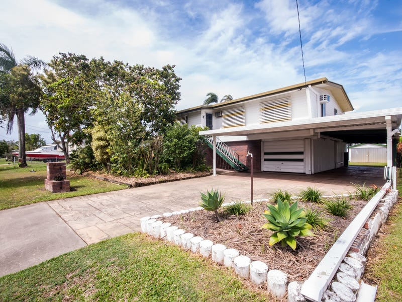 15 Lamb Street, South Mackay, Qld 4740