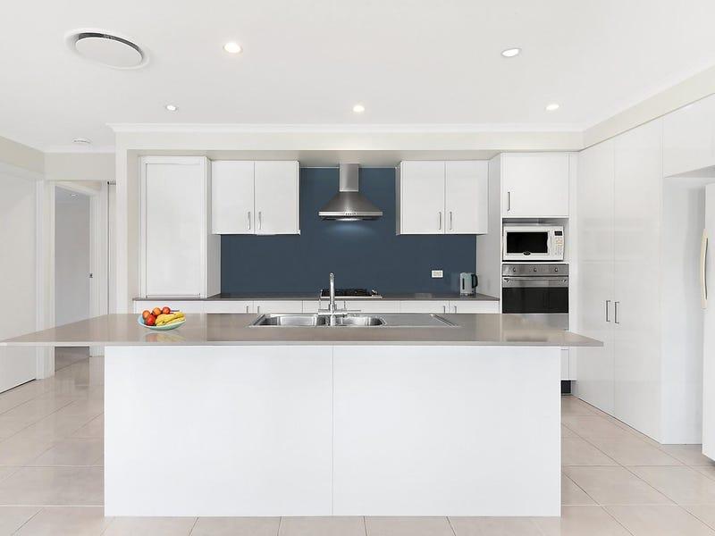 3 Pearl Place, Sandy Beach, NSW 2456