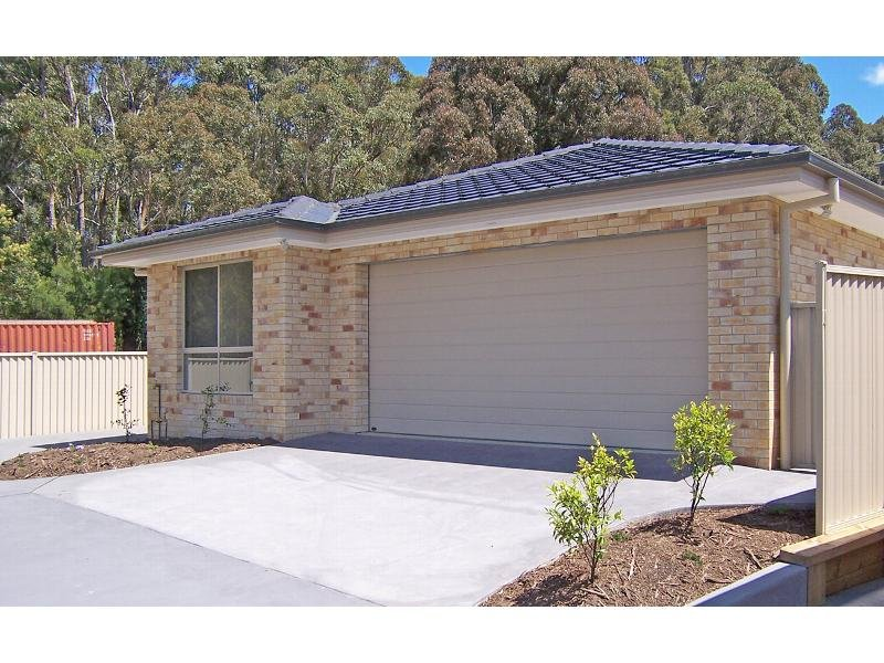 5/160 Edward Road, Batehaven, NSW 2536
