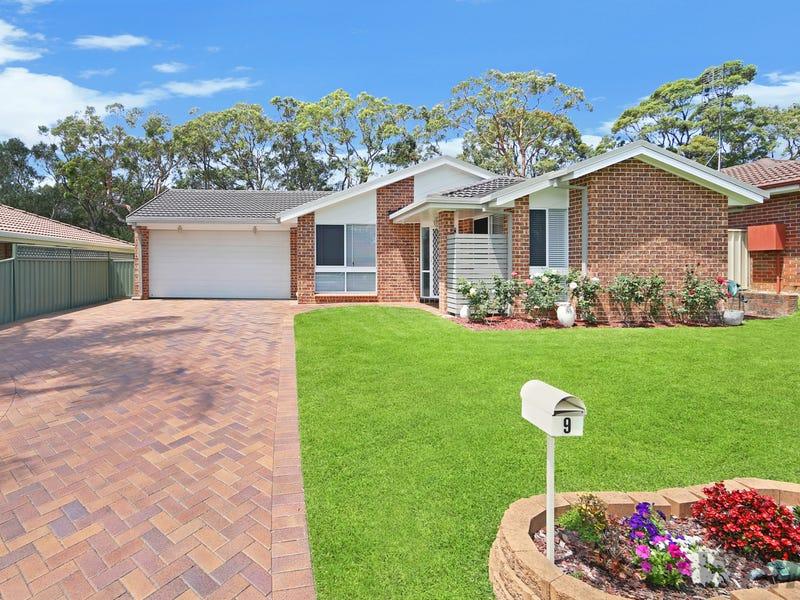 9 Barega Close, Buff Point, NSW 2262