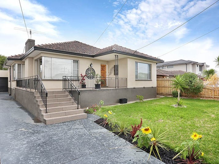 32 Jeffrey Street, Keilor East, Vic 3033