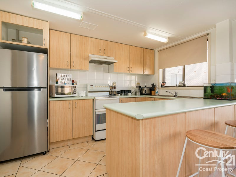 8/5 Marine Parade, The Entrance, NSW 2261