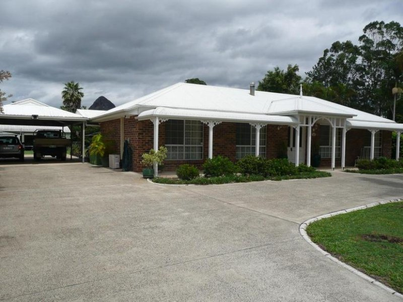 74 Bowen Road, Glass House Mountains, Qld 4518