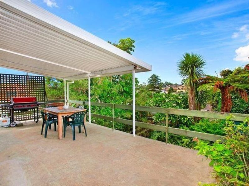 32 Russell Street, Woonona, NSW 2517