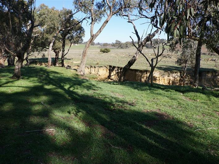 520 Blakney Creek Road, Blakney Creek, NSW 2581