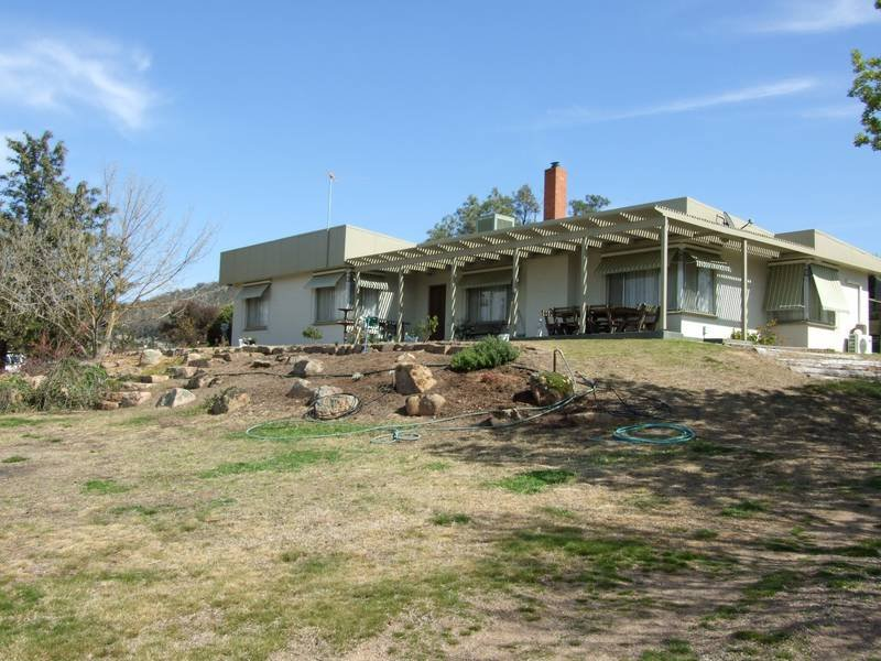 Address available on request, Killawarra, Vic 3678