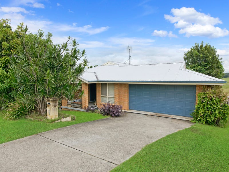 15 Springfields Drive, Greenhill, NSW 2440