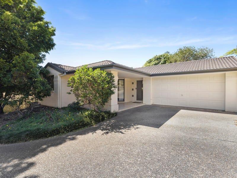 1/11 Russ Hammond Close, Korora, NSW 2450