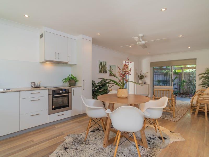 11/1-3 Sunrise Boulevard, Byron Bay, NSW 2481