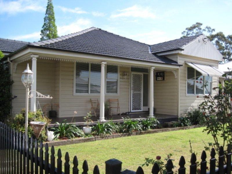 4 Catherine Street, Cessnock, NSW 2325