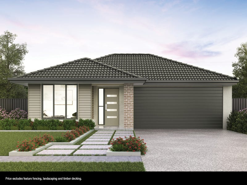 Lot 5175 Proposed Road, Calderwood Valley, Calderwood, NSW 2527