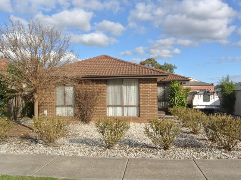1/23 Manor Street, Bacchus Marsh, Vic 3340
