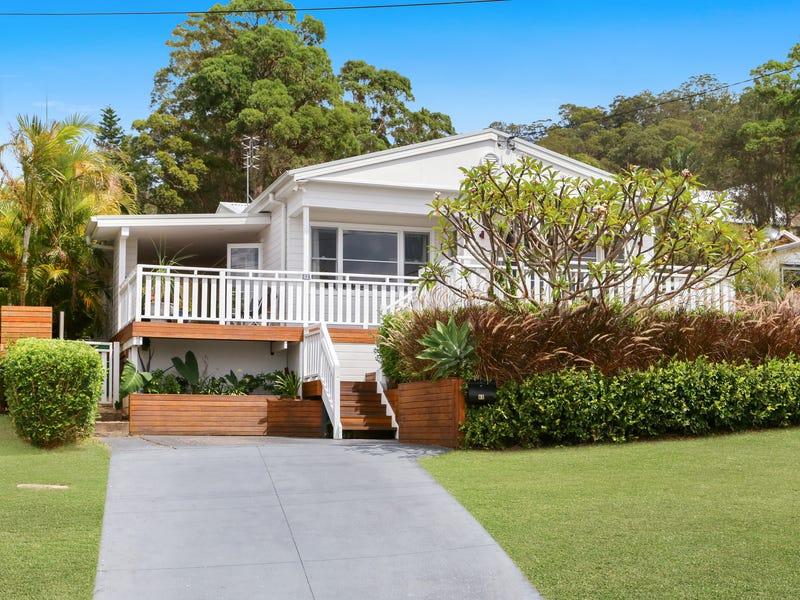 62 Steyne Rd, Saratoga, NSW 2251