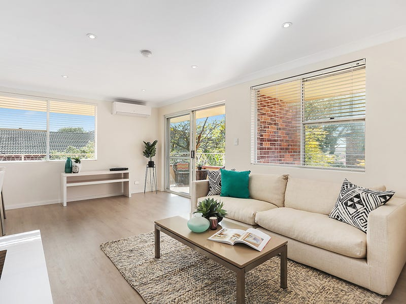 15/161 Russell Avenue, Dolls Point, NSW 2219