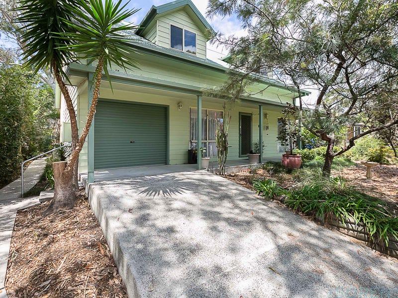 3 Catalina Road, San Remo, NSW 2262