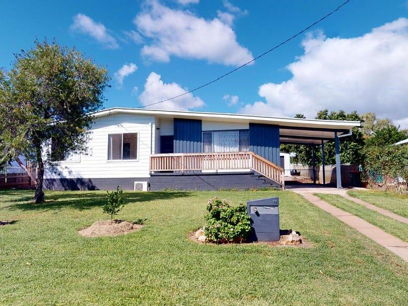 19 Marion Street, Gunnedah, NSW 19 - House for Sale - realestate