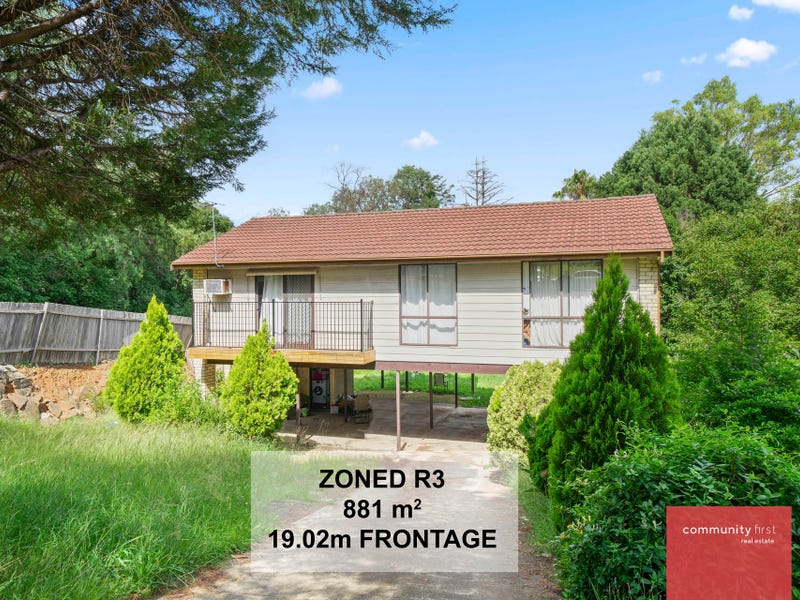 2 Fluorite Place, Eagle Vale, NSW 2558