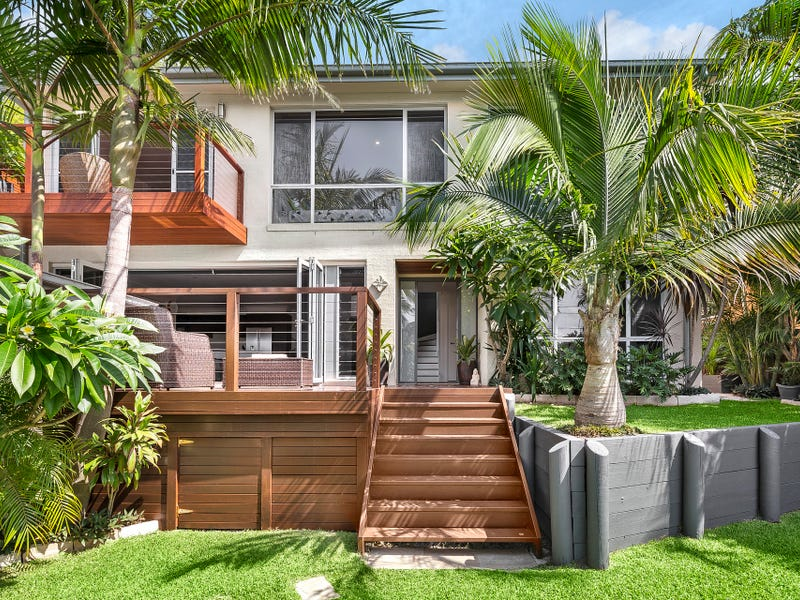 33a Lovett Street, Manly Vale, NSW 2093