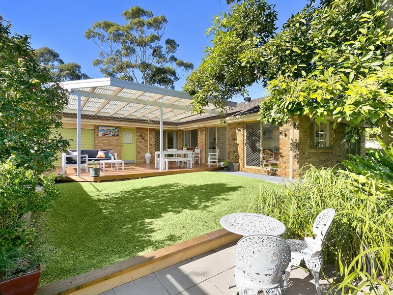 2 Badana Place, Cromer, NSW 2099