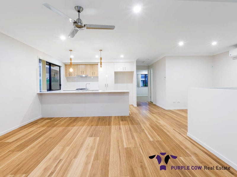 5/10 O'Reilly Crescent, Springfield Lakes