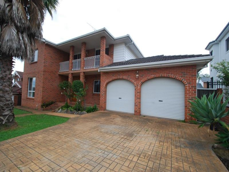 Address available on request, Bonnyrigg Heights, NSW 2177