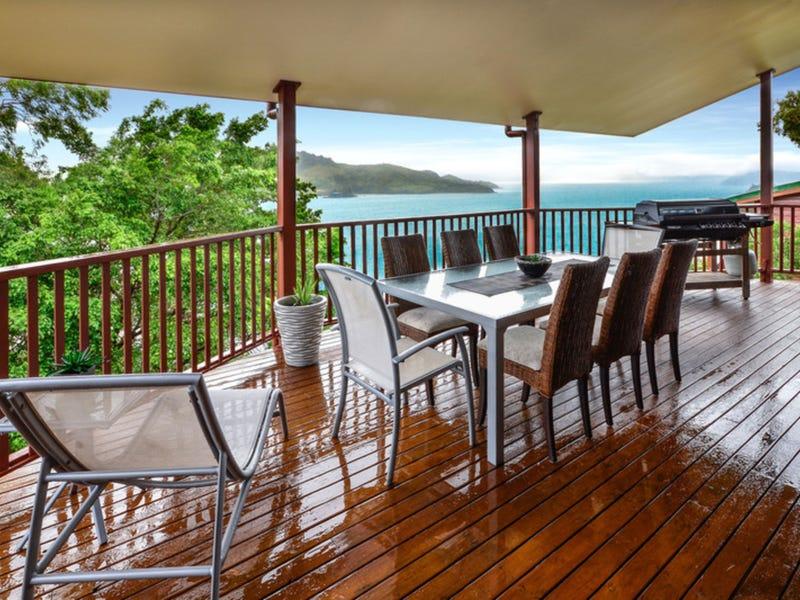 11 Casuarina Cove, Hamilton Island, Qld 4803