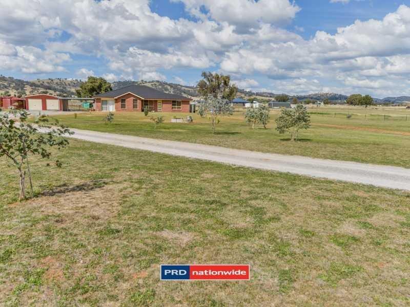 630 Moore Creek Road, Moore Creek, NSW 2340