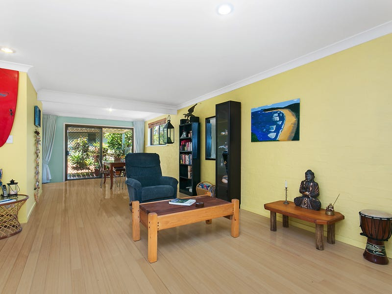 9/3 Beachcomber Drive, Byron Bay, NSW 2481