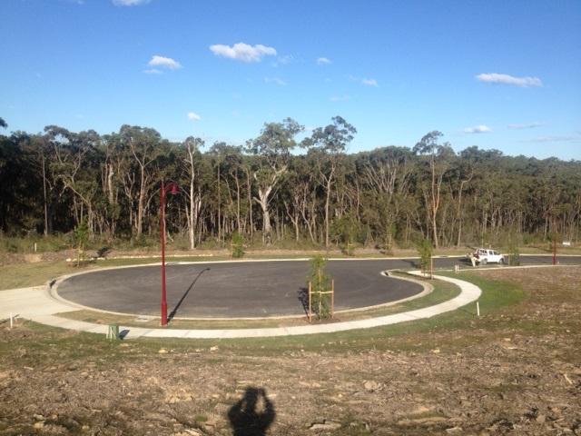 Lot 3, Semillon Close, Bonnells Bay, NSW 2264