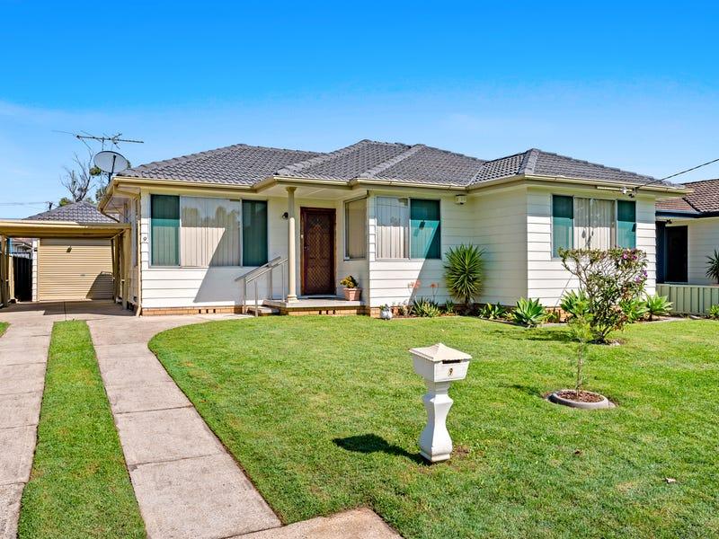 9 Mowbray Avenue, Edgeworth, NSW 2285