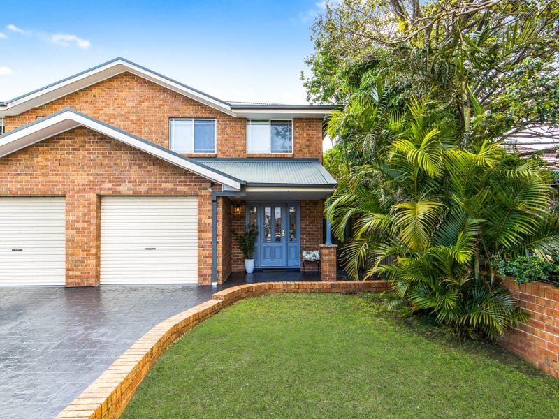 47A Woodfield Blvd, Caringbah, NSW 2229