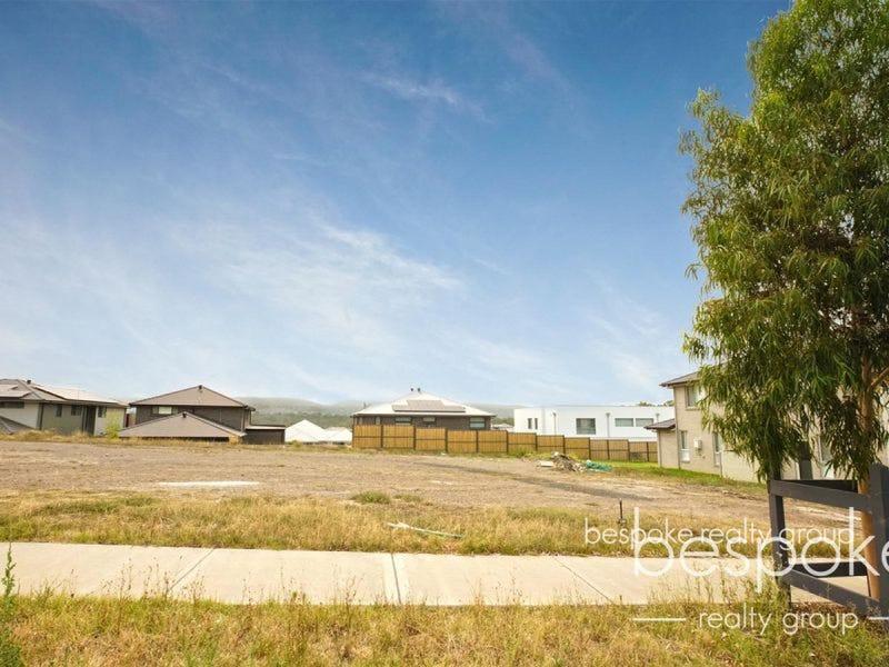 14 Prospect Avenue, Glenmore Park, NSW 2745
