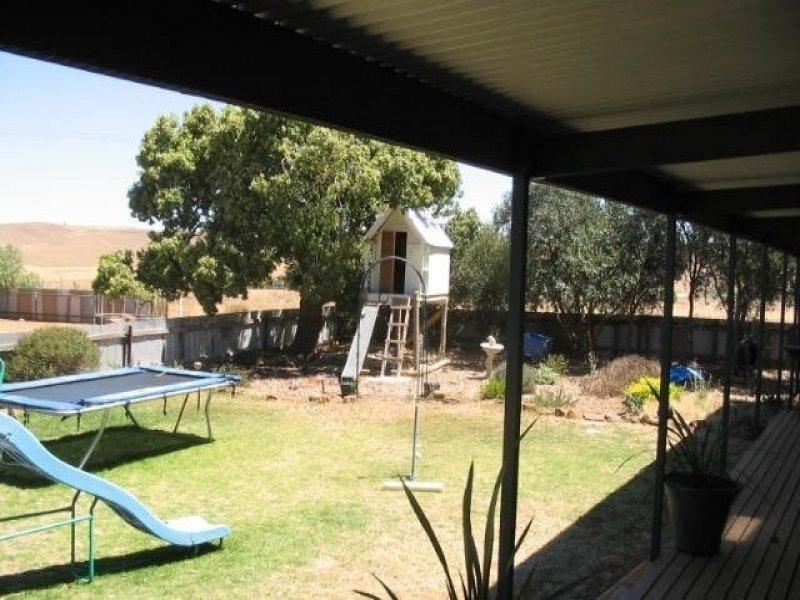 Lot 20 Rosella Road, Eudunda, SA 5374