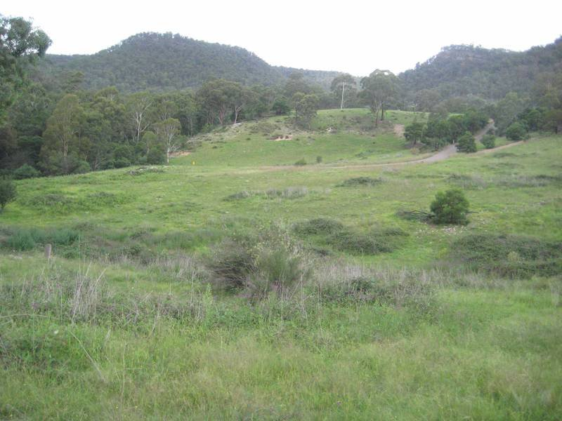 Lot 12 Joadja Road, Joadja, NSW 2575