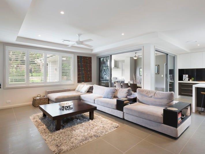 9 Farnell Street, Hunters Hill, NSW 2110