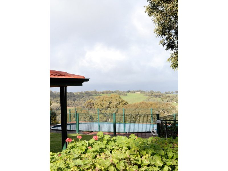 Lot 93 Bains Road, Onkaparinga Hills, SA 5163