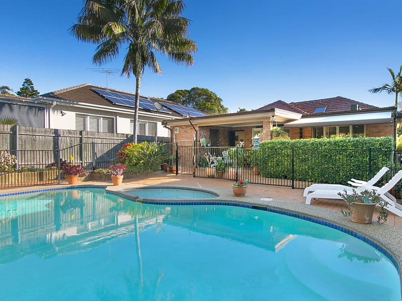 115 Oliver Street, Freshwater, NSW 2096