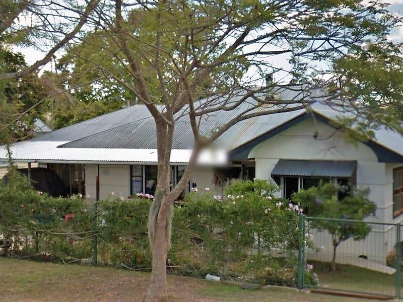8 Athol Terrace, Boonah, Qld 4310