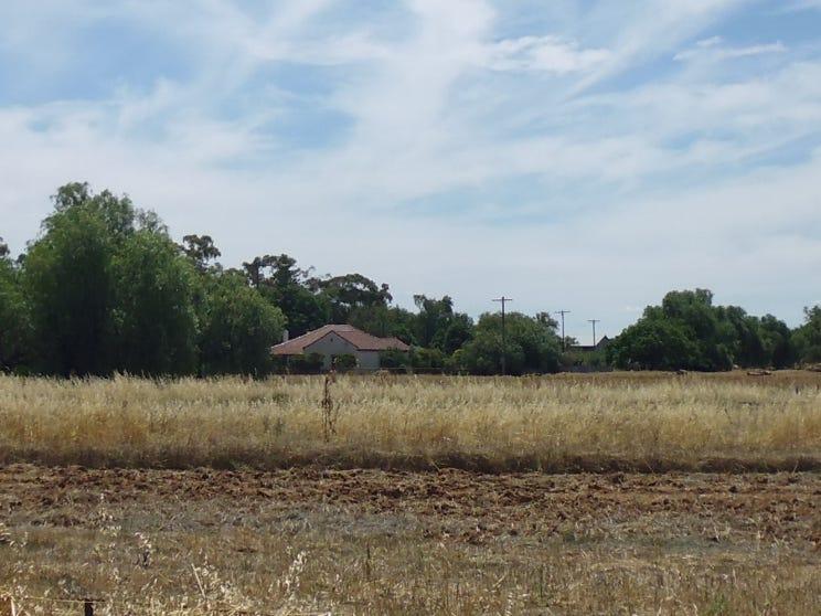 """""""Craigielea"""", Berrigan, NSW 2712"""