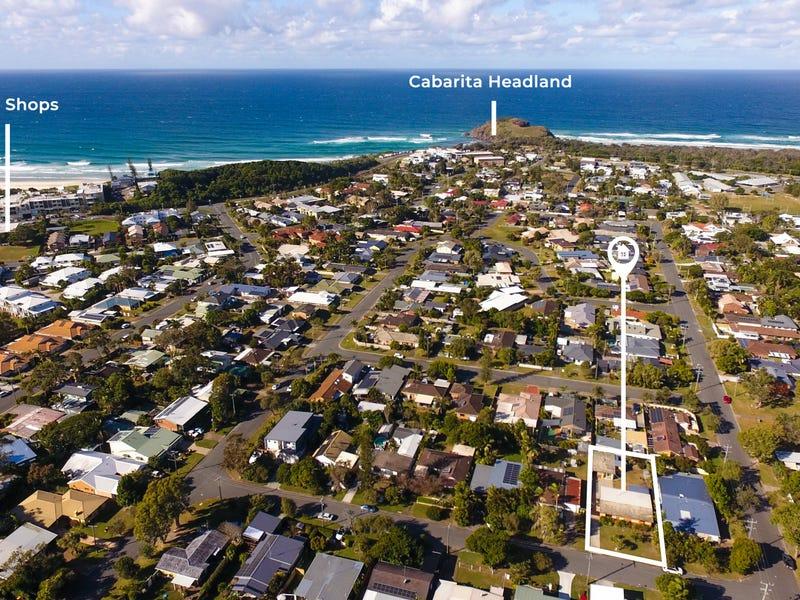 13 Maple Avenue, Bogangar, NSW 2488