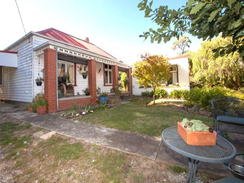 32 Broomfield Store  Road, Broomfield, Vic 3364