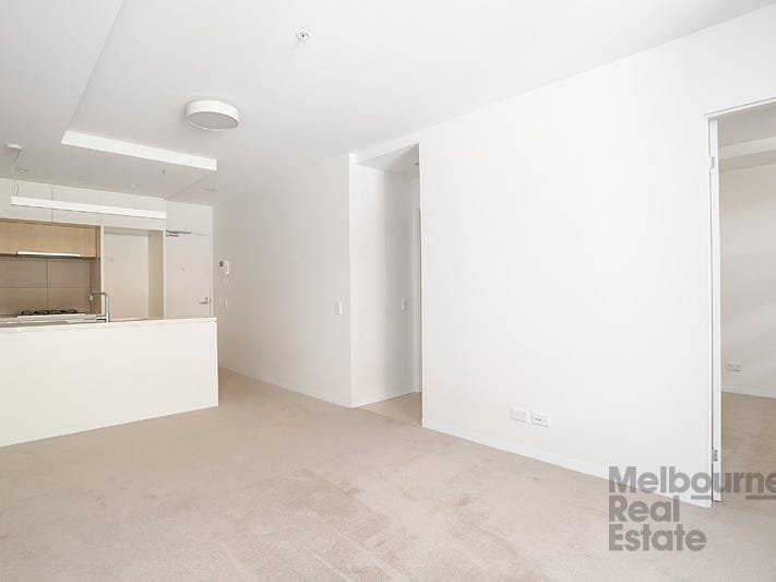BG05/8 Grosvenor Street, Abbotsford, Vic 3067