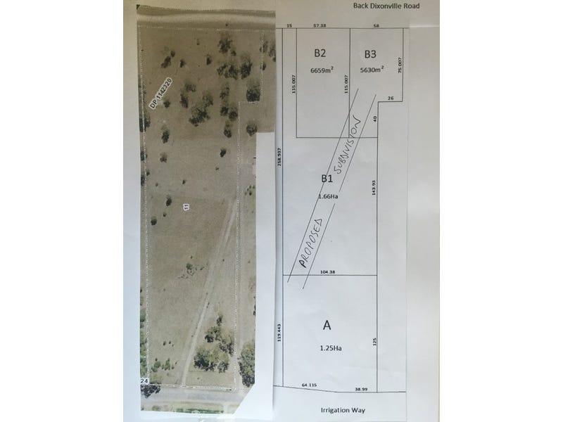 218 Irrigation Way, Narrandera
