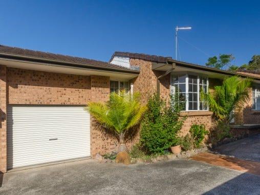4/35 Lawrence Street, Woonona, NSW 2517
