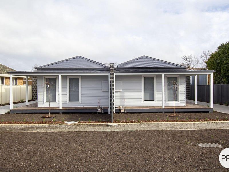 1015a & 1015b Lydiard Street North, Ballarat North, Vic 3350